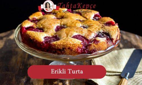 Erikli Turta