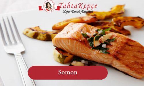 Somon