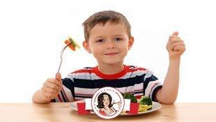 Çocuk Yemekleri Tarifleri