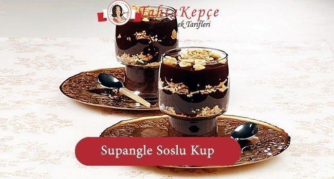 Supangle Soslu Kup