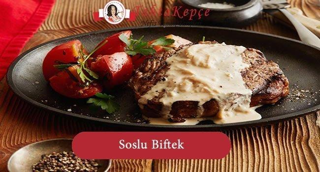 yumuşak biftek