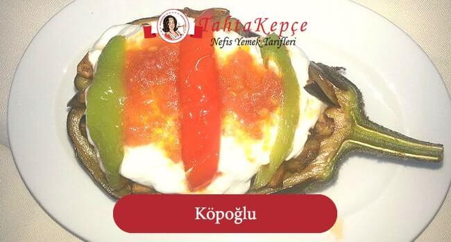 Köpoğlu