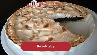 Bezeli Pay