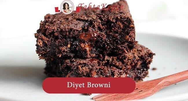 Diyet Browni