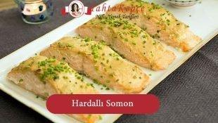 Hardallı Somon