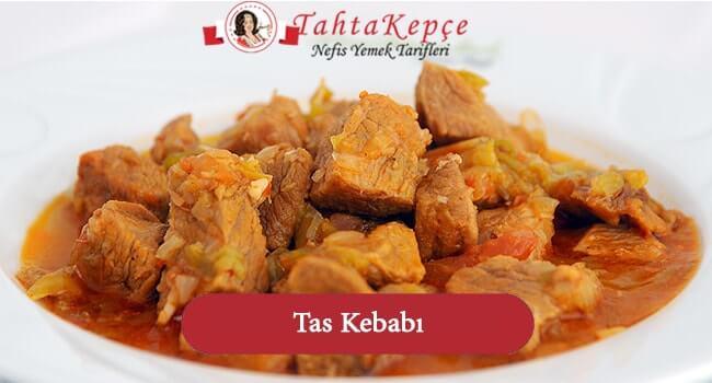 tas kebab