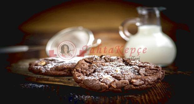 hazır kurabiye