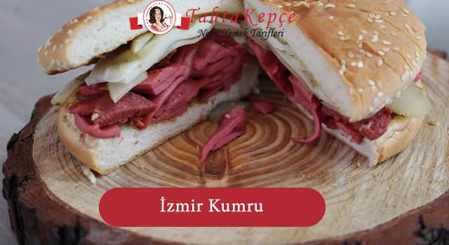 İzmir Kumru