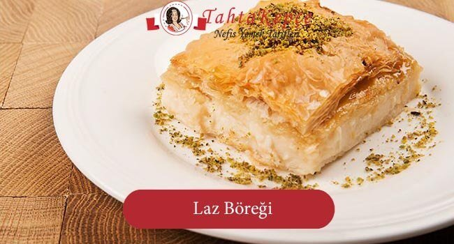 Laz Boregi