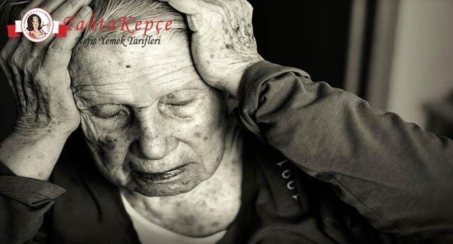 alzheimer-hastaligi-tedavi