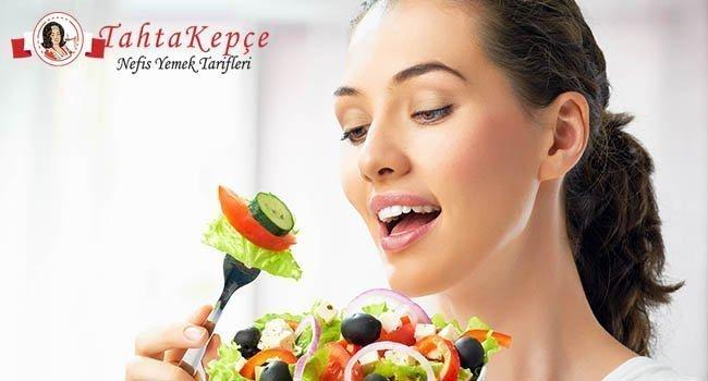 diyet-yararlari