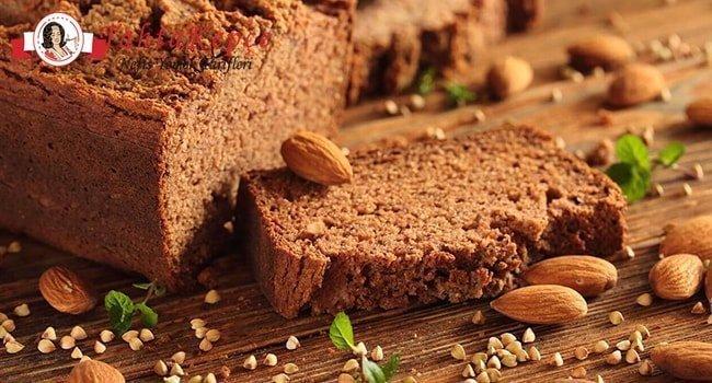 Ekmeği Hayatınızdan Çıkarmamalısınız