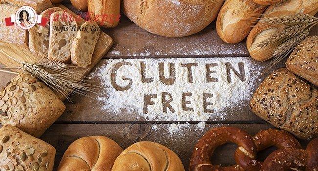 gluten-colyak