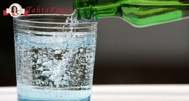 hamilelik-soda