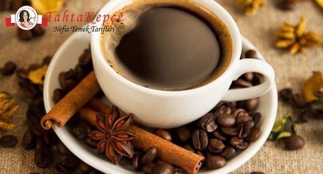 Tarcin-kahve