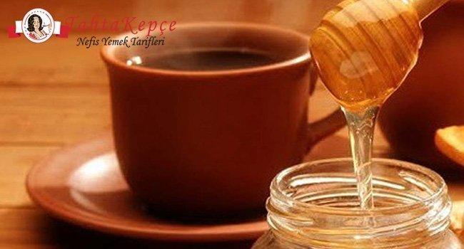 bal-kahve