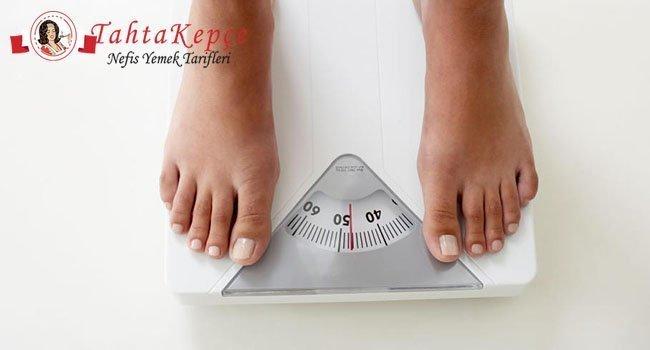 diyet-liste