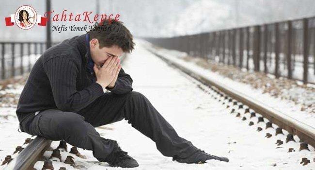 kis-depresyon