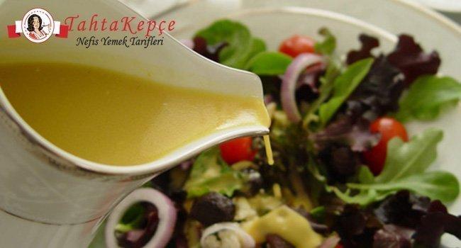 salata-sirke
