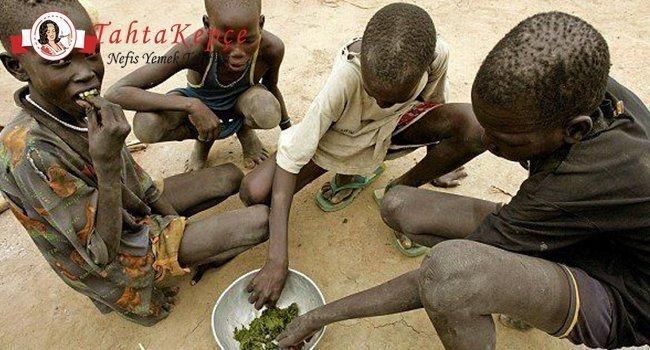 yetersiz-beslenme