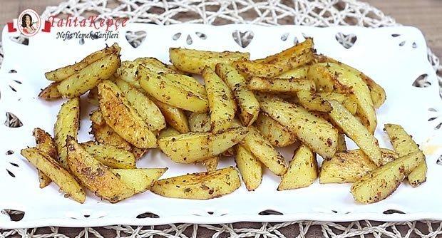 baharatli-firin-patates-asama-6