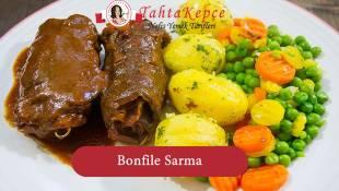 Bonfile Sarma