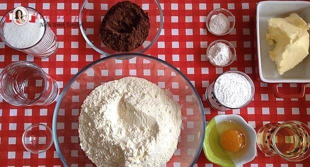 browni-kurabiye-asama-1