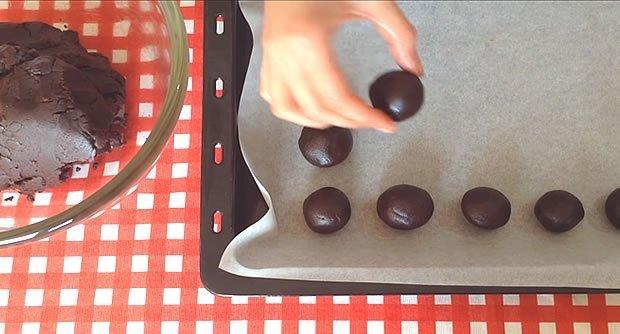 browni-kurabiye-asama-6