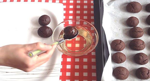 browni-kurabiye-asama-7