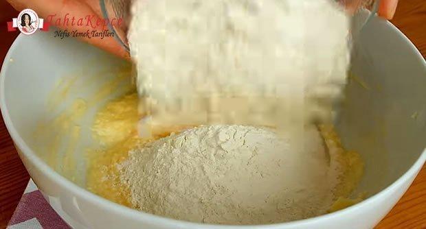 damla-cikolatali-kurabiye-tarifi-asama-4