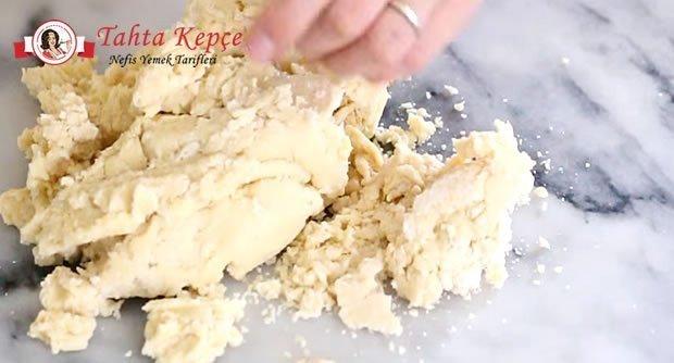 elmali-tarcinli-kurabiye-tarifi-3