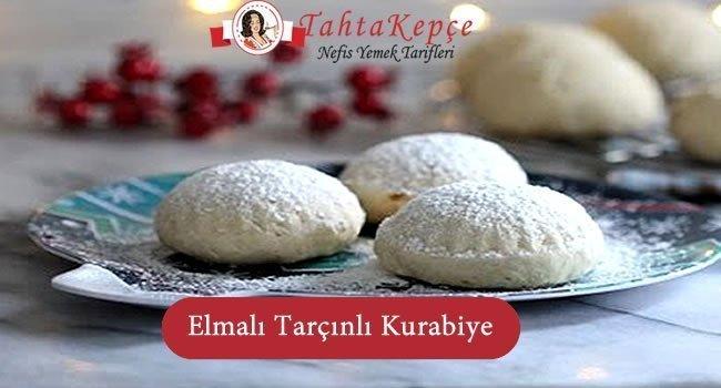 elmali-tarcinli-kurabiye