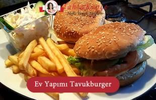 ev-yapimi-tavukburger