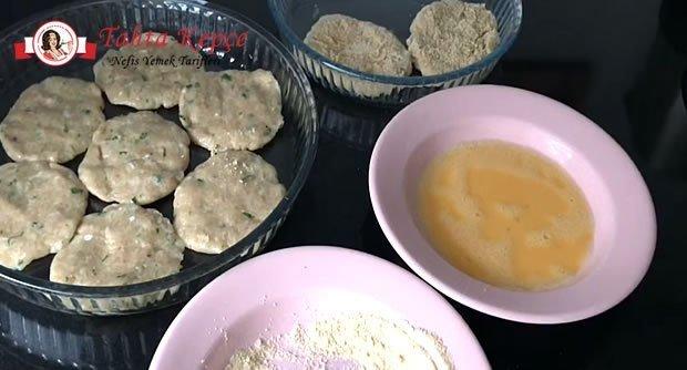 ev-yapimi-tavukburger-asama-4