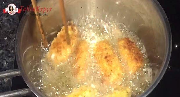 kasarli-tavuk-sarma-asama-5