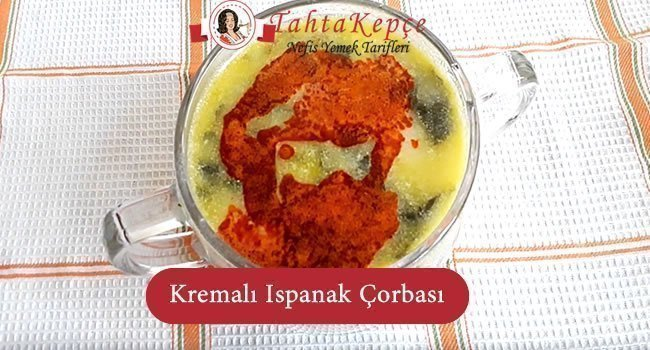 kremali-ispanak-corbasi