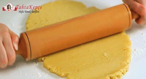limonlu-vanilyali-kurabiye-asama-5