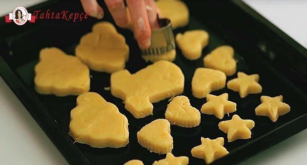 limonlu-vanilyali-kurabiye-asama-6