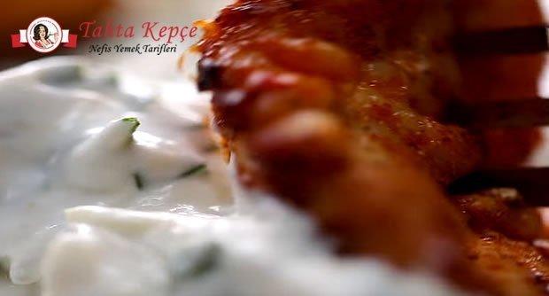 paprika-soslu-tavuk-asama-7