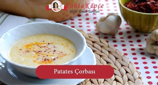 patates-corbasi