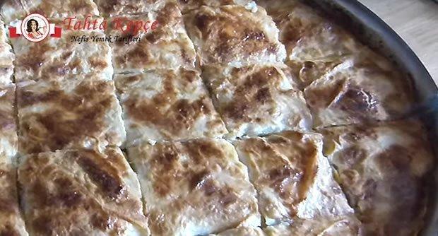 patatesli-borek-asama-10