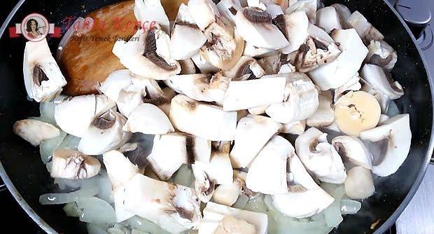 patatesli-mantar-sote-asama-2