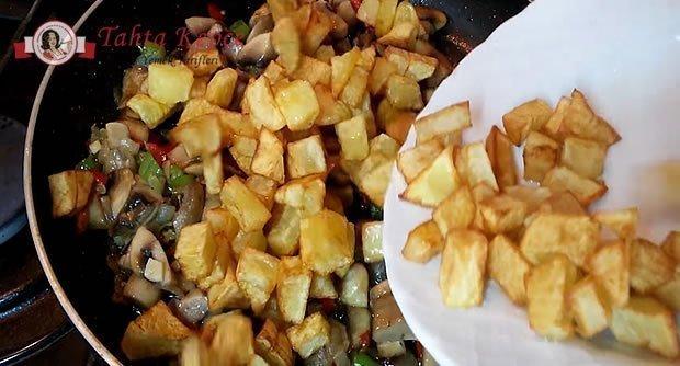 patatesli-mantar-sote-asama-5