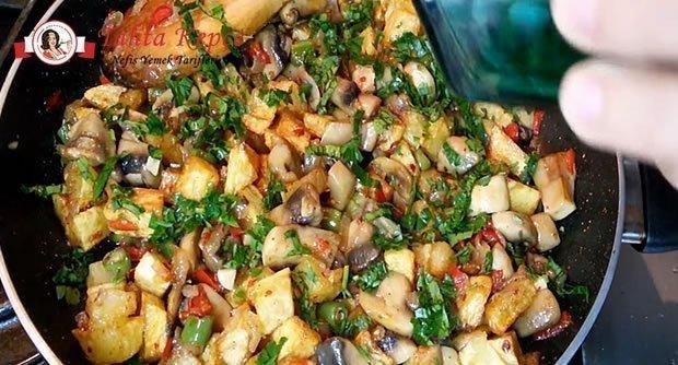 patatesli-mantar-sote-asama-8
