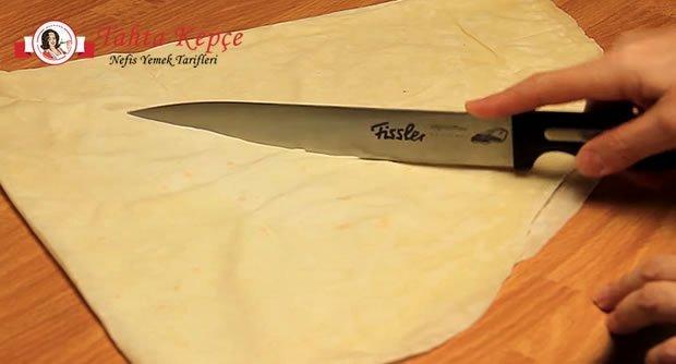 peynirli-borek-asama-3