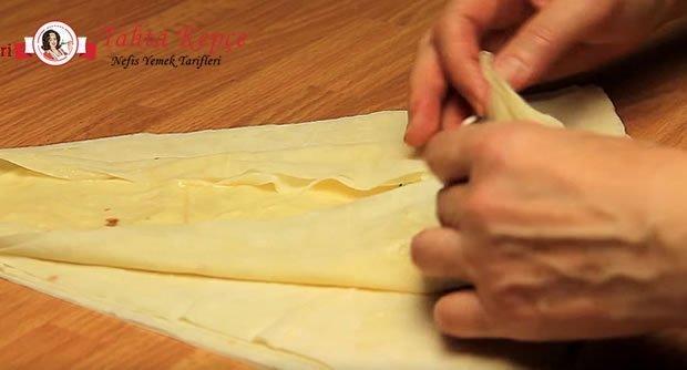 peynirli-borek-asama-6