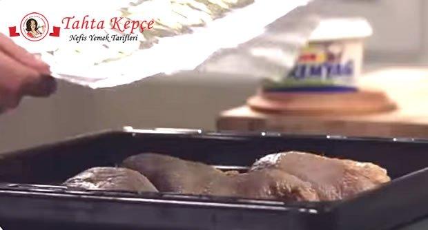 pilic-topkapi-asama-4