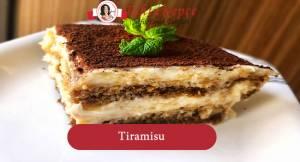 tiramisu-tarifi-ozel