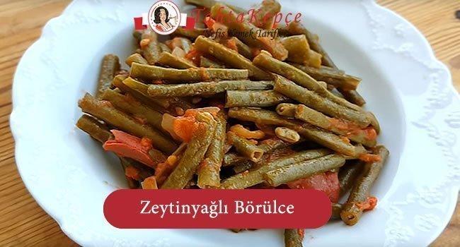 zeytinyagli-borulce