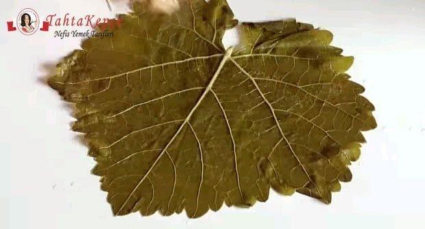 zeytinyagli-yaprak-sarma-asama-4